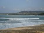 saud white beach 1