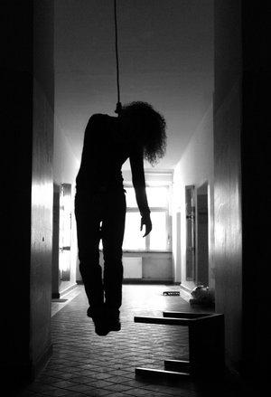 suicide-by-cbd