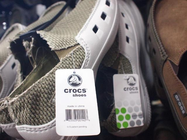 59650b86c fake crocs shoes